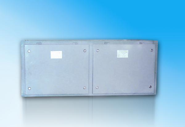 盛驰sc/nb-cz系列车载逆变电源为三相桥式电压型电路